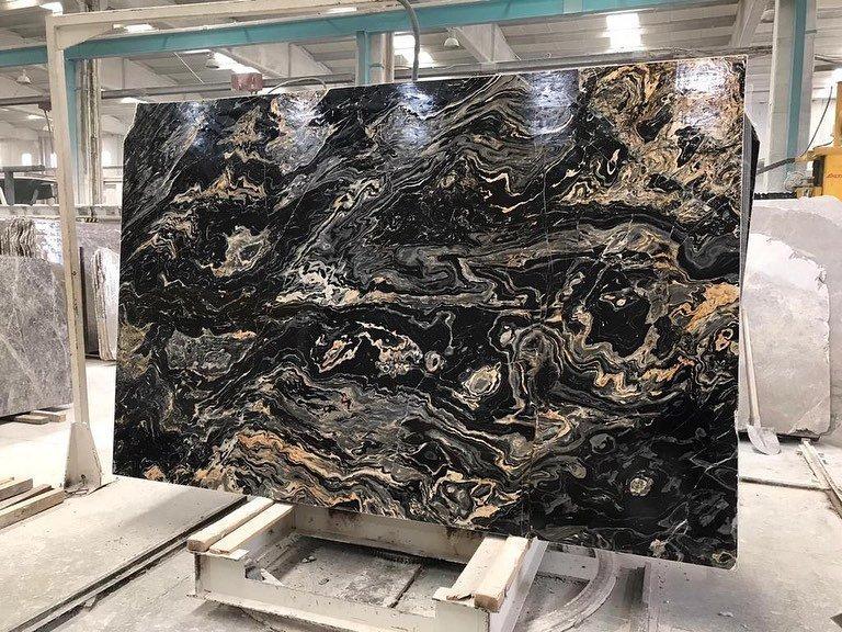 Granite  Quimera